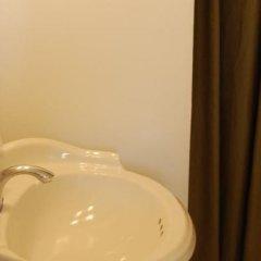 Hotel Baron ванная фото 2