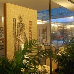 Отель Palazzo Selvadego детские мероприятия фото 2