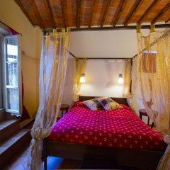 Отель Bed & Breakfast Il Bargello комната для гостей фото 3