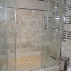 Ikbal Thermal Hotel & SPA Afyon ванная