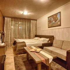 Отель Aparthotel Forest Glade Болгария, Чепеларе - отзывы, цены и фото номеров - забронировать отель Aparthotel Forest Glade онлайн спа фото 2