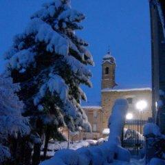 Отель La Ginestra Италия, Реканати - отзывы, цены и фото номеров - забронировать отель La Ginestra онлайн фото 5