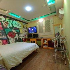 Отель Mill Motel Южная Корея, Сеул - отзывы, цены и фото номеров - забронировать отель Mill Motel онлайн детские мероприятия фото 2