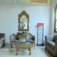 Отель Maurya Heritage Индия, Нью-Дели - отзывы, цены и фото номеров - забронировать отель Maurya Heritage онлайн интерьер отеля