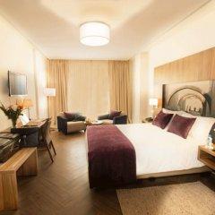 Melliber Appart Hotel комната для гостей фото 3