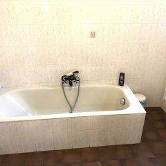 Отель Sweet Home Италия, Генуя - отзывы, цены и фото номеров - забронировать отель Sweet Home онлайн фото 2