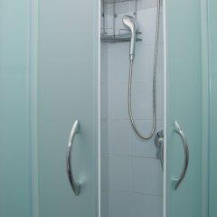 Хостел Orsa Maggiore (только для женщин) ванная фото 2