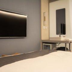 Link hotel & Hub Tel Aviv Израиль, Тель-Авив - отзывы, цены и фото номеров - забронировать отель Link hotel & Hub Tel Aviv онлайн удобства в номере