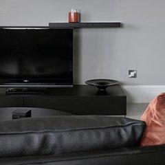 Отель The Chester Residence Великобритания, Эдинбург - отзывы, цены и фото номеров - забронировать отель The Chester Residence онлайн удобства в номере фото 2