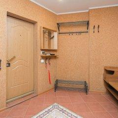 Апартаменты Apartments on Gorkogo 80 удобства в номере