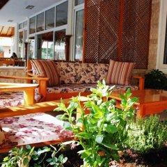 Rain Hotel Турция, Силифке - отзывы, цены и фото номеров - забронировать отель Rain Hotel онлайн питание фото 2