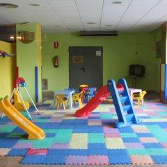 Hotel Esplendid детские мероприятия фото 2