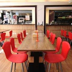 Ximen 101-s HOTEL гостиничный бар