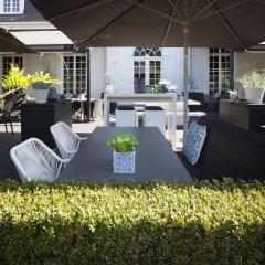 Отель Van Der Valk Hotel Oostkamp-Brugge Бельгия, Осткамп - отзывы, цены и фото номеров - забронировать отель Van Der Valk Hotel Oostkamp-Brugge онлайн фото 5