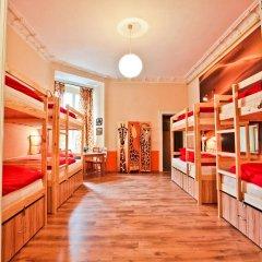Отель Poco Loco Hostel Польша, Познань - отзывы, цены и фото номеров - забронировать отель Poco Loco Hostel онлайн развлечения