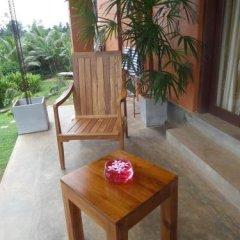 Отель Nisalavila Шри-Ланка, Берувела - отзывы, цены и фото номеров - забронировать отель Nisalavila онлайн интерьер отеля фото 2