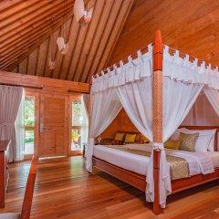 Bandos Maldives in Bandos Island, Maldives from 192$, photos, reviews - zenhotels.com guestroom