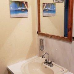 Отель Viva Violas Порт Антонио ванная фото 2