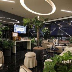 Excelsior Hotel Gallia, a Luxury Collection Hotel, Milan интерьер отеля фото 2