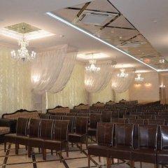 Гостиница Львов Украина, Львов - отзывы, цены и фото номеров - забронировать гостиницу Львов онлайн помещение для мероприятий фото 2
