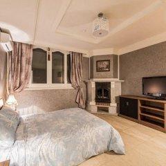 Gold Hill Guesthouse - Hostel комната для гостей