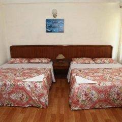 Отель Happiness Guest House Непал, Катманду - отзывы, цены и фото номеров - забронировать отель Happiness Guest House онлайн комната для гостей фото 4