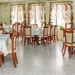 Отель Амротс Отель Армения, Вайк - отзывы, цены и фото номеров - забронировать отель Амротс Отель онлайн питание фото 2