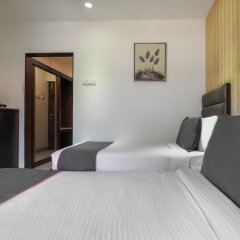 Collection O 49753 Hotel Supreme Гоа фото 5