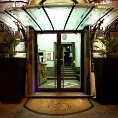 Diplomatic Hotel интерьер отеля фото 2