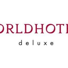 Отель Fleming's Selection Hotel Wien-City Австрия, Вена - - забронировать отель Fleming's Selection Hotel Wien-City, цены и фото номеров с домашними животными