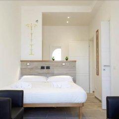 Отель Raffaela's Suite & Rooms комната для гостей фото 4