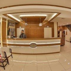 Garni Hotel Турция, Газиантеп - отзывы, цены и фото номеров - забронировать отель Garni Hotel онлайн спа фото 2