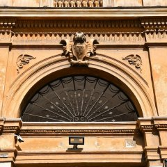 Отель Seven Kings Relais фото 2