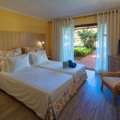 Quinta Splendida Wellness & Botanical Garden in Canico, Portugal from 142$, photos, reviews - zenhotels.com guestroom photo 2