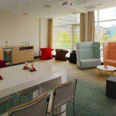 Отель Copenhagen Marriott Hotel Дания, Копенгаген - отзывы, цены и фото номеров - забронировать отель Copenhagen Marriott Hotel онлайн детские мероприятия фото 2