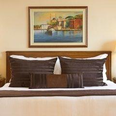 Best Western Plus The President Hotel комната для гостей фото 10