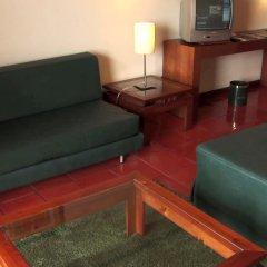 Отель Vila Galé Atlântico Португалия, Албуфейра - отзывы, цены и фото номеров - забронировать отель Vila Galé Atlântico онлайн комната для гостей фото 2