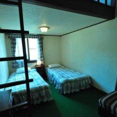 Отель Guest House Wind Inn Hakuba Хакуба комната для гостей фото 5