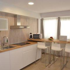 Отель City Suites Apartments Испания, Валенсия - отзывы, цены и фото номеров - забронировать отель City Suites Apartments онлайн в номере