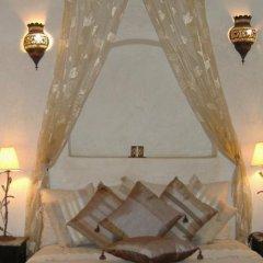Отель Riad Du Petit Prince комната для гостей фото 5