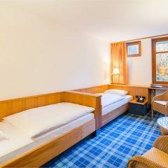 Отель Am Nockherberg Германия, Мюнхен - отзывы, цены и фото номеров - забронировать отель Am Nockherberg онлайн детские мероприятия фото 2