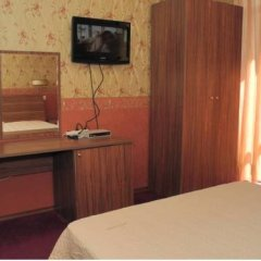 Отель Guest Rooms Markiz Болгария, Варна - отзывы, цены и фото номеров - забронировать отель Guest Rooms Markiz онлайн фото 2
