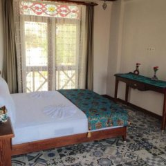 Mary's House Турция, Сельчук - отзывы, цены и фото номеров - забронировать отель Mary's House онлайн детские мероприятия