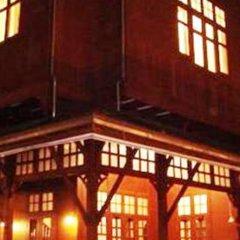 Отель Baan Boran фото 8