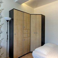 Апартаменты Helene-Room Apartments Москва фото 11
