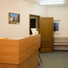Гостевой дом Орловский интерьер отеля фото 3