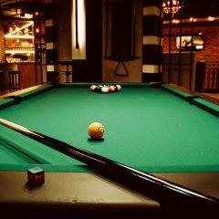 Острова Спа Отель гостиничный бар фото 2