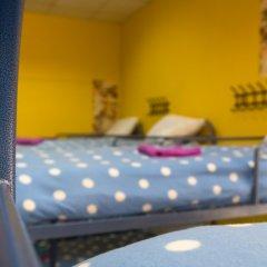 Гостиница Жилое помещение Aquarel в Санкт-Петербурге 13 отзывов об отеле, цены и фото номеров - забронировать гостиницу Жилое помещение Aquarel онлайн Санкт-Петербург балкон