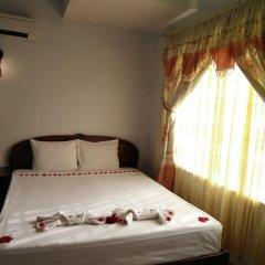 Отель Valentine Hotel Вьетнам, Хюэ - отзывы, цены и фото номеров - забронировать отель Valentine Hotel онлайн комната для гостей