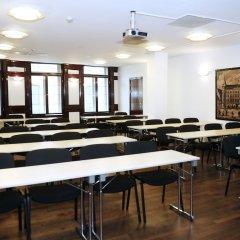 Отель Scandic Kramer Мальме помещение для мероприятий фото 2